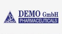 Demo GmbH